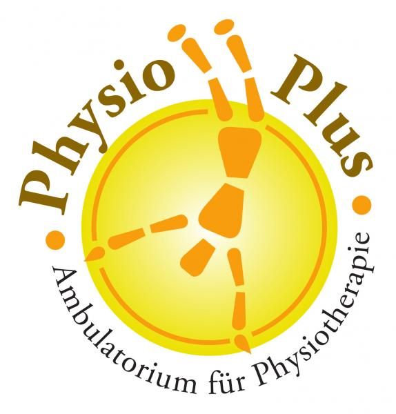 Ambulatorium Physio Plus Kager OG